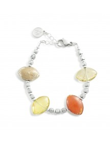 Bracciale ANTICA MURRINA BR845A25 - Shop Online - Gioielleria Fashion
