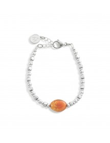 Bracciale ANTICA MURRINA BR846A25 - Shop Online - Gioielleria Fashion