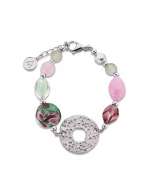 Bracciale ANTICA MURRINA BR829A08 - Shop Online - Gioielleria Fashion