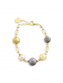 Bracciale ANTICA MURRINA BR847A05 - Shop Online - Gioielleria Fashion