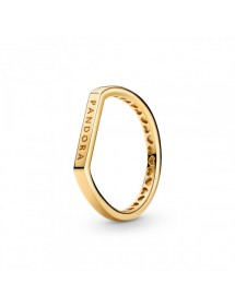 Anello PANDORA 169048C00 - Shop Online - Gioielleria Fashion