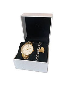 Orologio BARRA SBW101 - Shop Online - Gioielleria Fashion