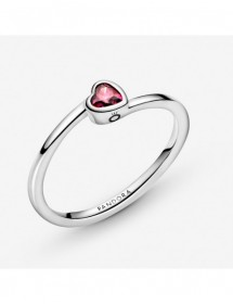 Anello PANDORA 199267C01 - Shop Online - Gioielleria Fashion