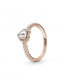 Anello PANDORA 188421C02 - Shop Online - Gioielleria Fashion