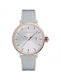 Orologio JOHN DANDY JD-2609L/19 - Shop Online - Gioielleria Fashion
