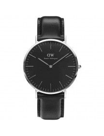 Orologio DANIEL WELLINGTON DW00100133 - Shop Online - Gioielleria Fashion