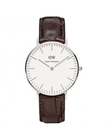 Orologio DANIEL WELLINGTON 0610DW - Shop Online - Gioielleria Fashion