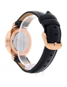 Orologio DANIEL WELLINGTON DW00100036 - Shop Online - Gioielleria Fashion