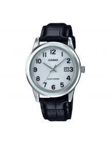 Orologio CASIO MTP-VS01L-7B1DF - Shop Online - Gioielleria Fashion