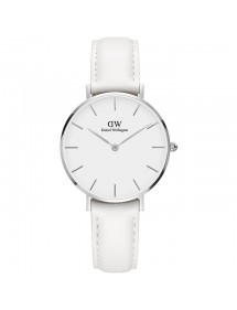 Orologio DANIEL WELLINGTON DW00100190 - Shop Online - Gioielleria Fashion