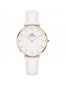 Orologio DANIEL WELLINGTON DW00100189 - Shop Online - Gioielleria Fashion