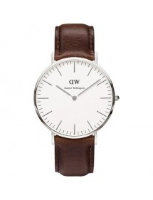 Orologio DANIEL WELLINGTON DW00100023 - Shop Online - Gioielleria Fashion