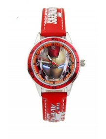 Orologio MARVEL MV-81010R - Shop Online - Gioielleria Fashion