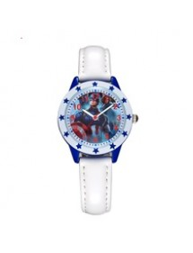 Orologio MARVEL MV-81006W - Shop Online - Gioielleria Fashion