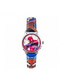 Orologio MARVEL MV-81034R - Shop Online - Gioielleria Fashion