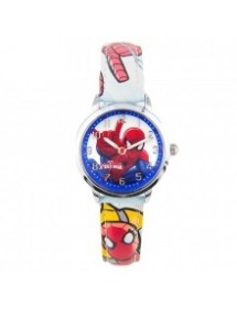 Orologio MARVEL MV-81034L - Shop Online - Gioielleria Fashion