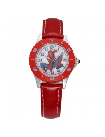 Orologio MARVEL MV-81038R1 - Shop Online - Gioielleria Fashion