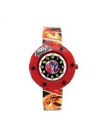 Orologio MARVEL MV-81023R - Shop Online - Gioielleria Fashion