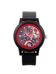 Orologio MARVEL MV-81003B - Shop Online - Gioielleria Fashion