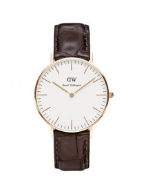 Orologio DANIEL WELLINGTON DW00100038 - Shop Online - Gioielleria Fashion