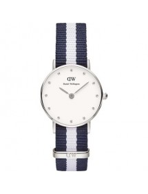 Orologio DANIEL WELLINGTON DW00100074 - Shop Online - Gioielleria Fashion