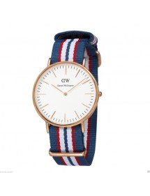 Orologio DANIEL WELLINGTON 0113DW - Shop Online - Gioielleria Fashion