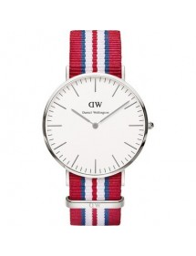 Orologio DANIEL WELLINGTON 0212DW - Shop Online - Gioielleria Fashion