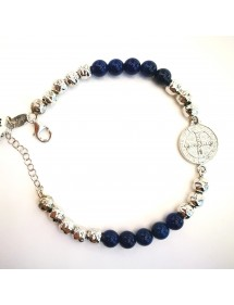Bracciale AMEN SBG6 - Shop Online - Gioielleria Fashion