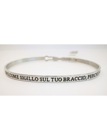 Bracciale AMEN SC001 - Shop Online - Gioielleria Fashion