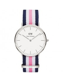 Orologio DANIEL WELLINGTON DW00100050 - Shop Online - Gioielleria Fashion