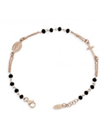 Bracciale AMEN BRORN3 - Shop Online - Gioielleria Fashion