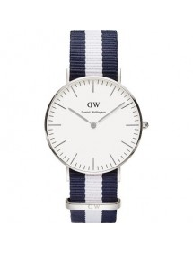 Orologio DANIEL WELLINGTON 0602DW - Shop Online - Gioielleria Fashion