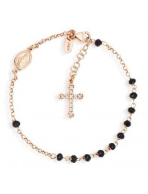Bracciale AMEN BRORNZ4 - Shop Online - Gioielleria Fashion