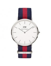 Orologio DANIEL WELLINGTON 0201DW - Shop Online - Gioielleria Fashion