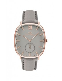 Orologio HARRY WILLIAMS HW.2435L/10 - Shop Online - Gioielleria Fashion