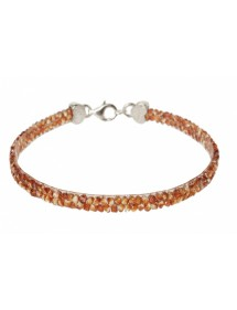 Bracciale MISS MISS 2142 - Shop Online - Gioielleria Fashion