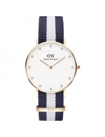 Orologio DANIEL WELLINGTON DW00100078 - Shop Online - Gioielleria Fashion