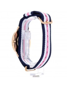 Orologio DANIEL WELLINGTON DW00100034 - Shop Online - Gioielleria Fashion