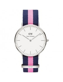 Orologio DANIEL WELLINGTON DW00100049 - Shop Online - Gioielleria Fashion