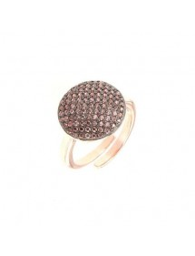 Anello BYSIMON 15014665 - Shop Online - Gioielleria Fashion
