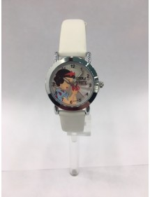 Orologio DISNEY DP190 - Shop Online - Gioielleria Fashion