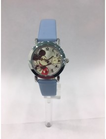 Orologio DISNEY MIC52 - Shop Online - Gioielleria Fashion