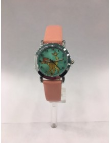 Orologio DISNEY BAM1 - Shop Online - Gioielleria Fashion