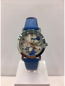 Orologio DISNEY DOI1 - Shop Online - Gioielleria Fashion