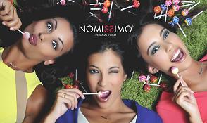 Gioielli NOMISSIMO