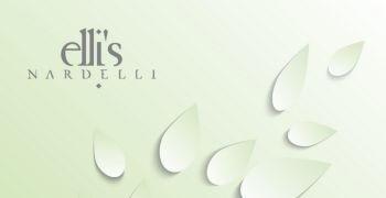 Elli's
