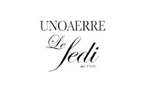 Fedi Unoaerre
